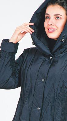 Купить Финские Куртки Женские